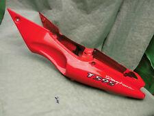 TRIUMPH Cubierta (INTERIOR) Daytona 955i T595 Parte Trasera también Speed Triple
