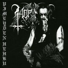 Horna - Pimeyden Hehku [New CD]