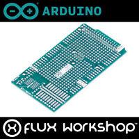 Keyestudio BBC Micro Bit Sensor Shield KS0295 Breakout Tornillo I2C Flux Workshop