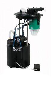 Fits PONTIAC CHEVROLET IMPALA BUICK Fuel Pump Housing 2007-08 E3824M NEW