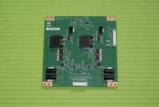 """Inverter Board for L46FE12 Baird TI4603BC 46"""" TV T460HF04 42T15-D02 5546T07D01"""