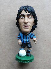 Corinthian Prostars - Ivan ZAMORANO - Inter Milan - Pro114