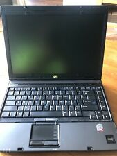 hp compaq laptop 6910p Pre Owned