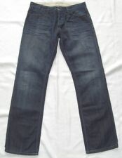 S.Oliver Herren Jeans W33 L34  Modell Tube Slim  33-36  Zustand Wie Neu