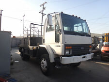 "1993 FORD CF7000 ""Reduced Price"""