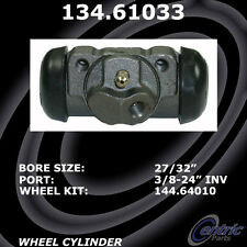 Centric Parts 134.61033 Rear Right Wheel Brake Cylinder