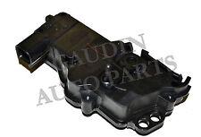 FORD OEM Front Door-Lock Actuator Motor 6L2Z78218A43AA