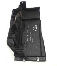 Original 2005 Cadillac SRX Batteriehalter Halter  # 05002124