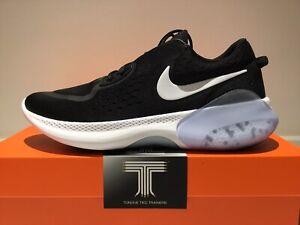 Nike Joyride Dual Run Running Shoe ~ CD4365 001 ~  Uk Size 11 ~ Euro 46