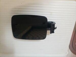 Hyundai i45 YF GDI 2.4 Fuel door