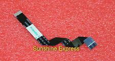 New Ribbon Cable NBX0000M300 for Dell Alienware M11x R1 R2 Alienware M17x R1 R2