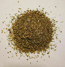 Bulk Oregano Leaves, Seasoning, Spice, Garnish  (select size below)