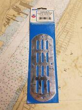 Perko 550-dp-chr Transom or Locker Vent