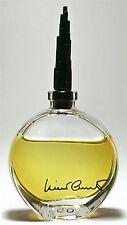 NINO CERRUTI POUR FEMME EDT 7.5ml/0.25oz Womens Miniature Bottle Perfume