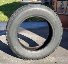Federal Light Trucks Tyres
