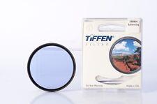 Tiffen Enhancing Filter (58EF1) 58mm