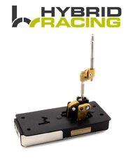 HYBRID RACING NO CUT SHIFTER BOX K20 SWAP CIVIC INTEGRA K20A/A2/A3/Z1GEARBOX