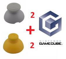 4 Joystick manette GameCube