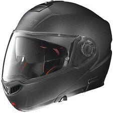 705642 Nolan Helm Motorradhelm Klapp N104 absolute Classic M/sz XXL