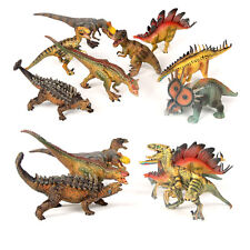 Nice Dinosaur Play Toy Animal Action Figures Novelty Fashion Collection Hot