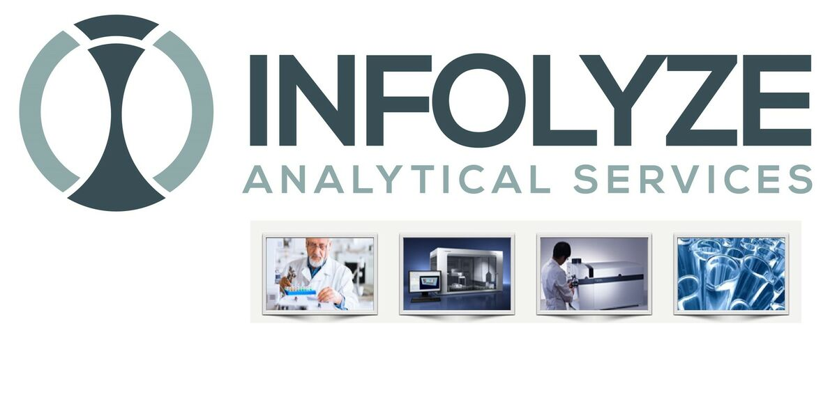 INFOLYZE ANALYTICAL SERVICES