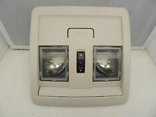 Jeep Liberty Dodge Nitro Dome Light Sun Roof Switch 08 09 10 11 12 #9398