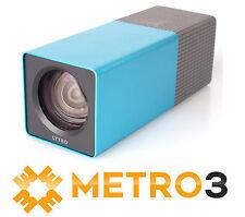 Lytro 16GB Light Field Digital Camera | Blue