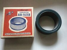 1957 1958 DODGE, PLYMOUTH , DESOTO AIR FILTER APCO #AA144C -FRAM CA144PL