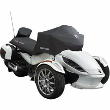 Can-Am New OEM Spyder RS Travel Cover 219400275