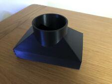 Kessil H160 Light Shade Shroud (Black)