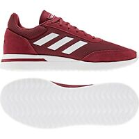 Adidas Chaussures Hommes Course Rue Style Classique Rétro Vie Courir 70s EE9751