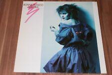 Bonnie Bianco – Just Me (1987) (Vinyl) (Metronome – 831 702-1)