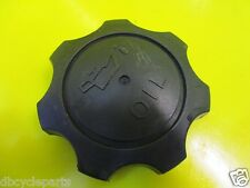 YAMAHA 2002 SX VIPER 700 SXV SXV700 OEM OIL HOLDING CONTAINER TANK COVER CAP LID
