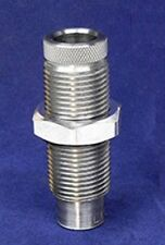 Lee Factory Crimp Die 7mm-08 Rem. 90840