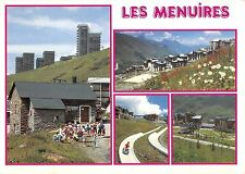 BT4103 les Menuires en tarentaise France