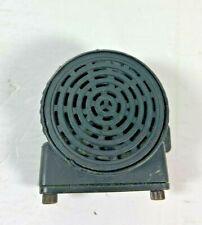 Scott Voice Amplifier Amp For AV2000 & AV3000 PN # 804564 Plus Mounting Bracket