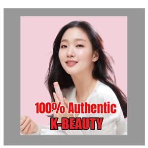 KAHI Wrinkle Multi Balm Bounce 9g moisturizer Care Korea Cosmetics K-beauty