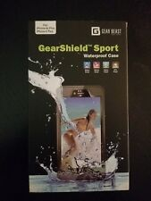 iPhone 6 / 6s Plus  Waterproof case