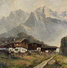alpina 70 in vendita - Arte e antiquariato  ad18d711cb22