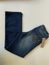 One Republic For All Women's jeans Size 8