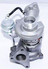 TD04L 49477-04000 Turbo fits 08-13 Forester 08-14 WRX Turbocharged  EJ255 2.5L