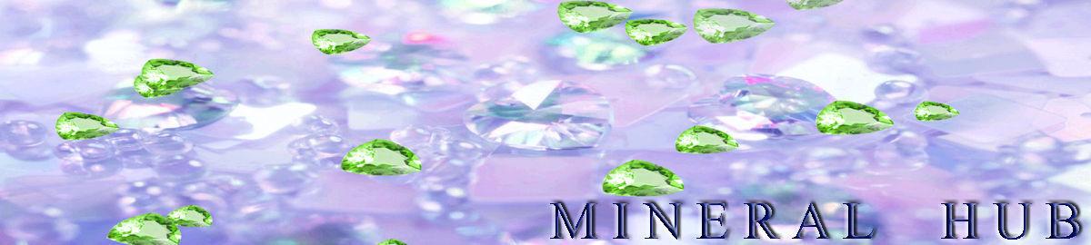 mineralhub