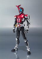 [FROM JAPAN]S.H.Figuarts Kamen Rider Kabuto Action Figure Bandai