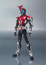 S.H.Figuarts Kamen Rider Kabuto Action Figure Bandai