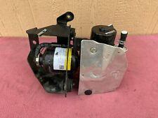 08 Ford Escape Mercury Mariner Hybrid ABS Anti-Lock Brake Pump 8M64-2C555-AD