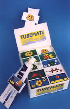Tubemate Toothpaste Tube Dispenser or Squeezer  2 Pieces