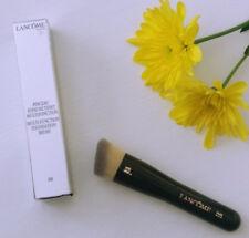 Lancome Multifunción todos Fundación cepillo de alta cobertura Maquillaje Cepillo-Nuevo Y En Caja