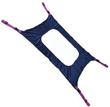Baby Hammock For Crib - Autbye 2017 Enhanced Hammock With Strong Adjustable For