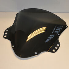 SUZUKI  GSXR1000 K5-K6  STANDARD SCREEN CHOICE OF COLOURS