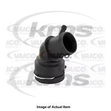 New VAI Antifreeze Coolant Flange V10-9738 Top German Quality